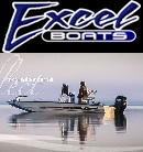 Excel_Boats_130 1