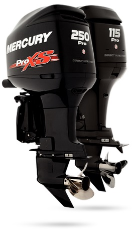 Mercury_Outboards_Optimax ProXS