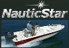 Nautic Star Boats - Jerry's Marine your Nautic Star Boat Dealer