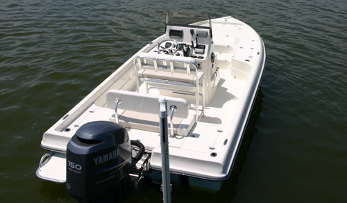 ShearWater_Boats_22_TE_Tournament_Edition_Center_Console_Bay_Boat