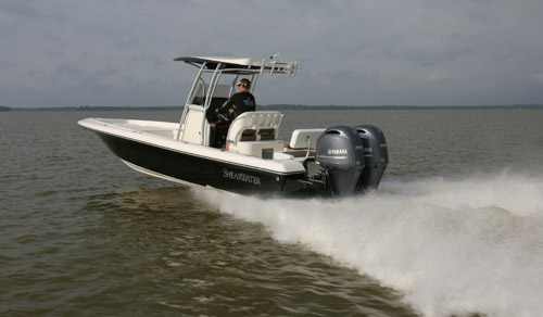 ShearWater_Boats_26_Carolina