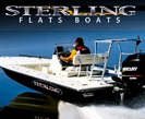 Sterling_Flats_Boats_220XS_menu