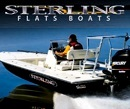 Sterling_Flats_Boats_220XS_menu_130
