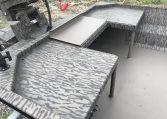 Gator Tail Boats Dealer Rear Fold Up Deck Fishing Hunting