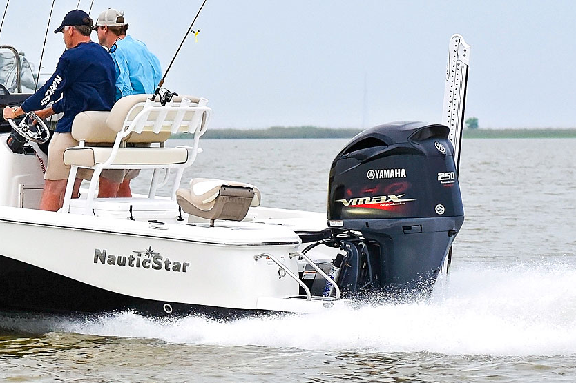 Yamaha outboard full line dealer jerrys marine for Yamaha boat motor dealers near me