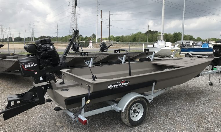 GatorTail Boat Dealer Extreme Series GatorTail Surface Drive 1748 25 XD Big Block