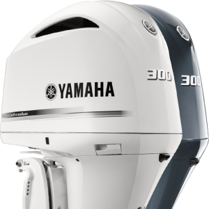 Yamaha Outboards Dealer 225 250 300 Offshore Fourstroke