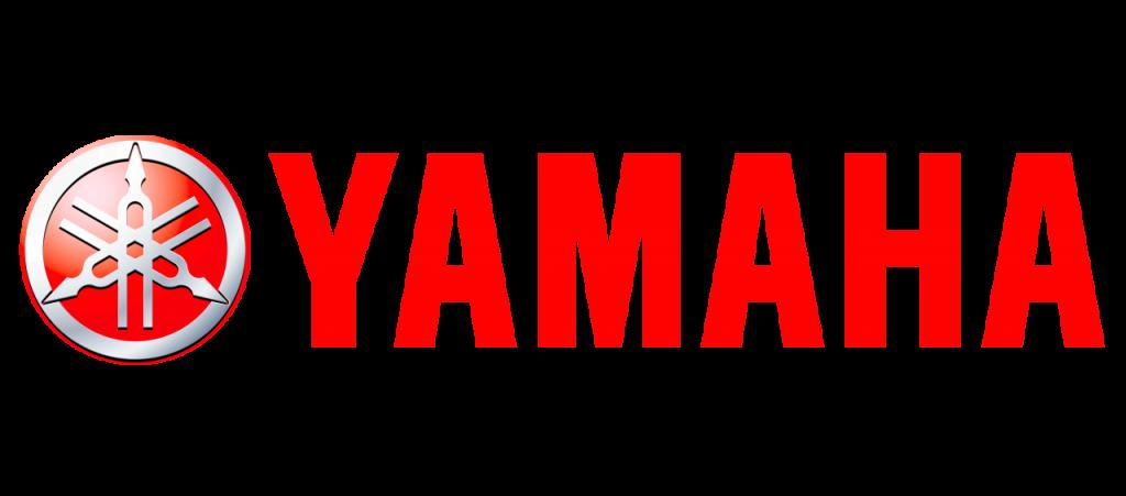 Yamaha Outboard Motor Dealer Full Line Loose Engine Dealer 3